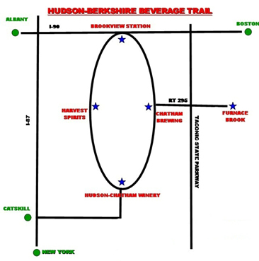 hudson-berkshire-map